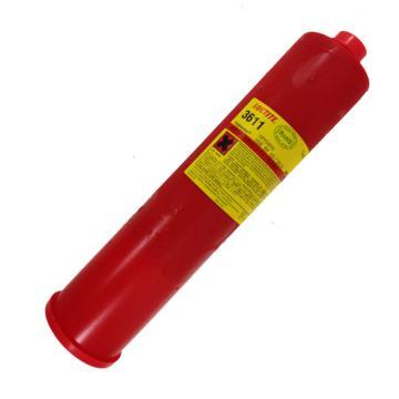 乐泰环氧胶,Loctite 3611,300ML
