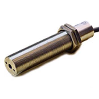 雷泰/Raytek CIEBLTV红外测温仪,30-500℃,铝外壳,0.8m线缆