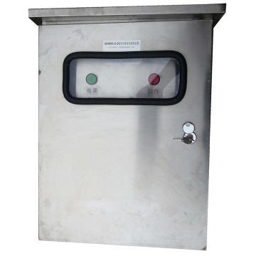 施宾纳 污水泵自动控制装置,SBNWS-A208