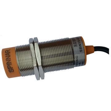 施宾纳 接近传感器,SBN1-DM6002LAN