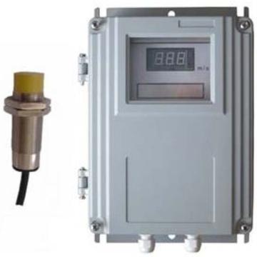 施宾纳 数显速度检测仪,SBNSD-A4GB/II