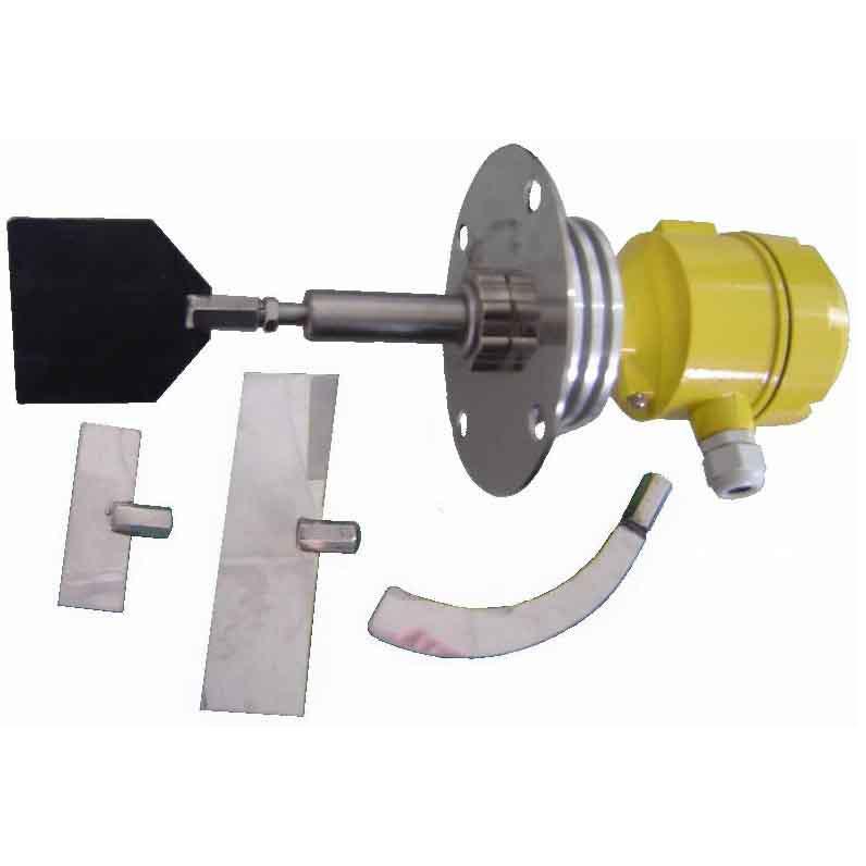 施宾纳 阻旋式料位检测仪,SBNZX-LP208/FH