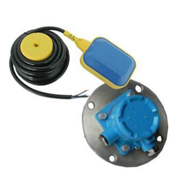 施宾纳 液位自动控制器,SBNLW-YF/LG