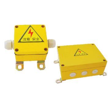 施宾纳 防水接线盒,SBNBX-F20/1008