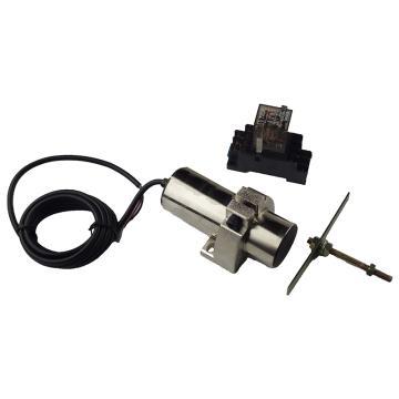 施宾纳 速度传感器,SBNSD-M45/DP2