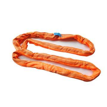 西域推荐 EA型圆形吊装带,10T 6米,EA型 10T 6米
