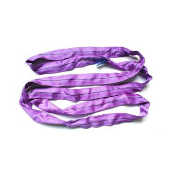 西域推荐 EA型圆形吊装带,1T 2米,EA型 1T 2米