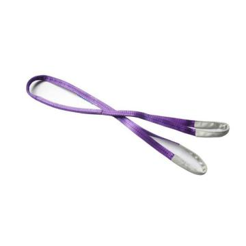 国产 EB型扁平吊装带 1T 3米