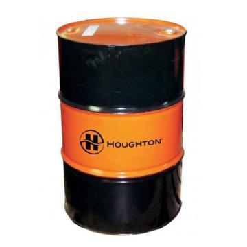 好富顿高水基抗燃液压液,Houghton HYDROLUBRIC 120-B,200L