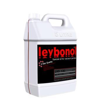 莱宝 真空泵油,LVO 130(原GS77),5L/桶
