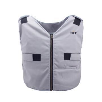 KIT 降温背心,冰袋型自带6个冰袋,308-2