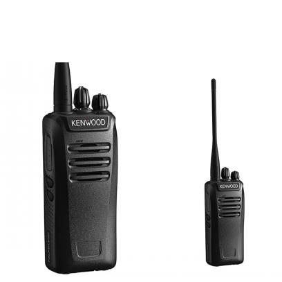 建伍对讲机,数字对讲机 NX340 (如需调频,请告知)