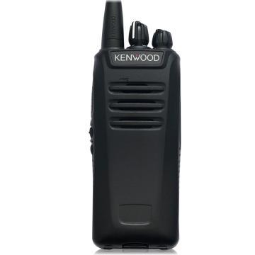 建伍 对讲机,数字对讲机 NX340,搭配KNB-29N氢电池(如需调频,请告知)