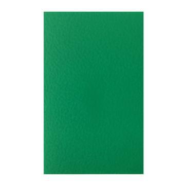 洁希 塑胶地板,BF-TE6013,2.0m*2.0mm,20m/卷