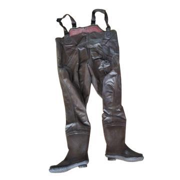 西域推荐 下水裤,尺码:43