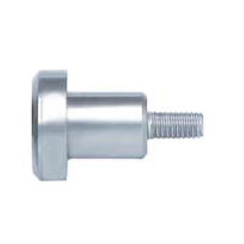 INSIZE 平测头,钢测量面,6282-1201