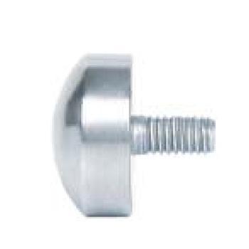 INSIZE 球面测头,钢测量面,6282-0401