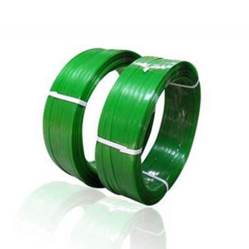 PET打包带, 宽度:25mm,厚度:1.20mm,强度10000N