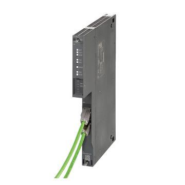 西门子SIEMENS 通讯模块,6GK7443-1EX30-0XE0