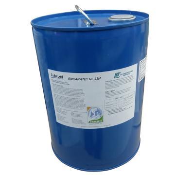 冷冻油,冰熊,RL 32H,20L/桶,美国进口