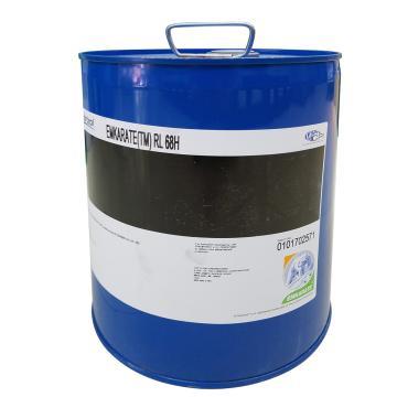 冷冻油,冰熊,RL 68H,20L/桶,美国进口