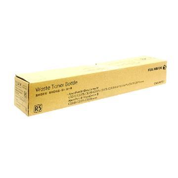 富士施乐(FujiXerox)2275/3373/3375/2270原装 CWAA0751废粉盒