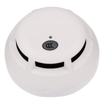 SIEMENS 西门子 点型光电感烟火灾探测器,FDO181