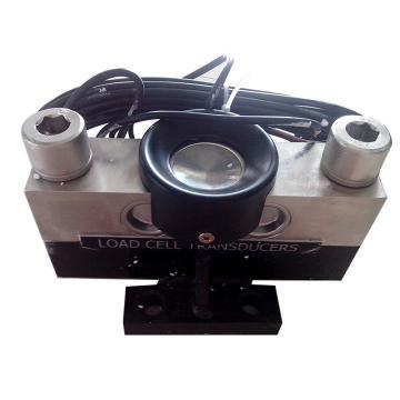 柯力数字式称重传感器 QS-D30