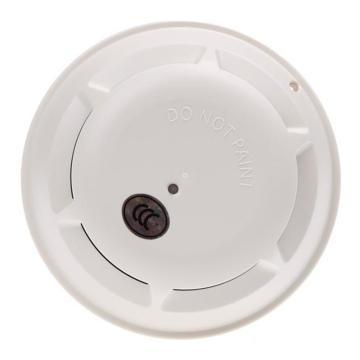 SIEMENS 西门子 智能光电感烟探测器(内置短路隔离器),OP720-CN