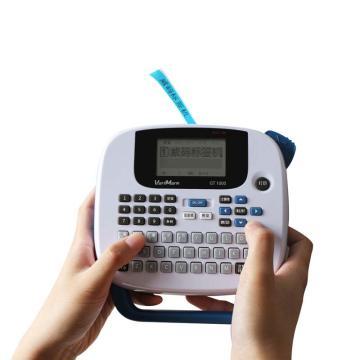 威码标签机, GT1000
