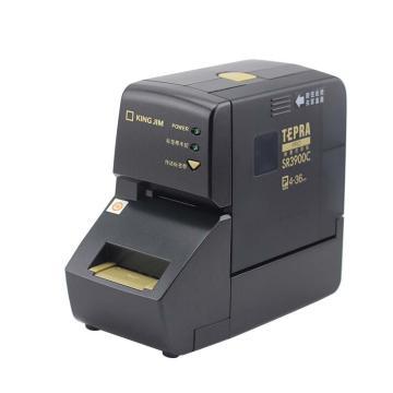 锦宫标签机 ,SR3900C