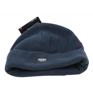 新雪丽帽子,藏青色