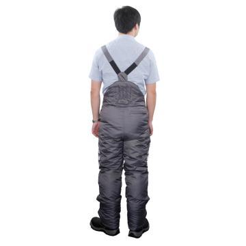 极低温防水防寒裤-50度,XL