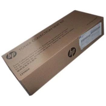 惠普CE980A碳粉收集单元套件