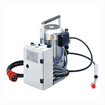 柯劳克电动液压泵,700bar,EHP3