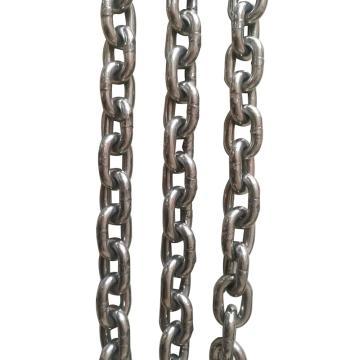 不锈钢304链条 ¢6*18 1T
