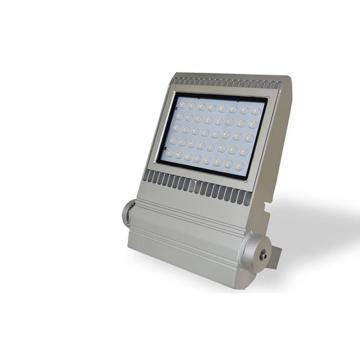 大地之光 DDZG-AN211-80  LED泛光灯,80W 白光