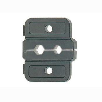 柯劳克M50压接模,6-10mm²,M50610