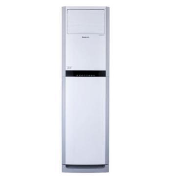 格力 3匹定频悦雅柜式冷暖空调, KFR-72LW/(72591)NhAa-3