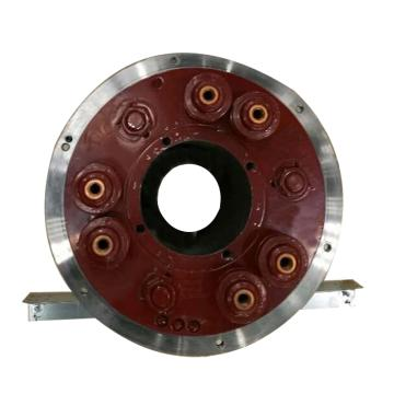 西门子SIEMENS 滑环,DG0332608,Commutator ring 2142822 D=280,X10CR13