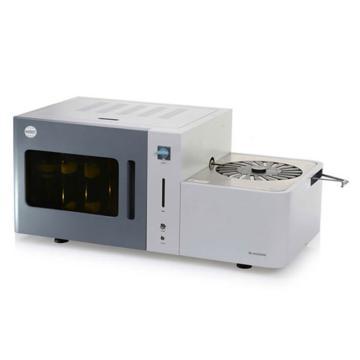 5E-AS3200B 自动测硫仪