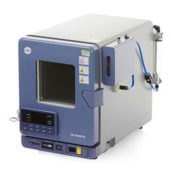 5E-MIN6150 智能通氮干燥箱