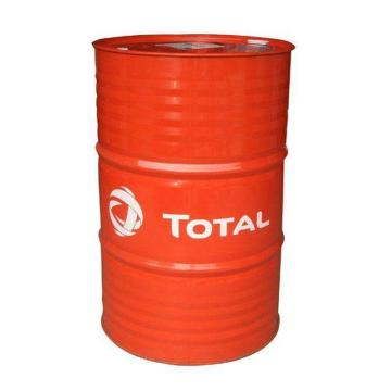 道达尔液压油,TOTAL AZOLLA AF 68,208L