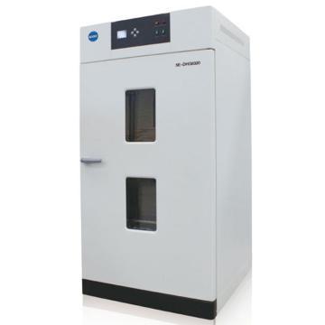 5E-DHG6320电热恒温鼓风干燥箱