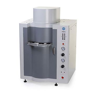 5E-TG800 快速工业分析仪
