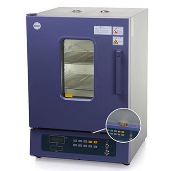 5E-MHG6090K智能通氮干燥箱