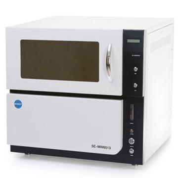 5E-MW6513 全自动水分仪