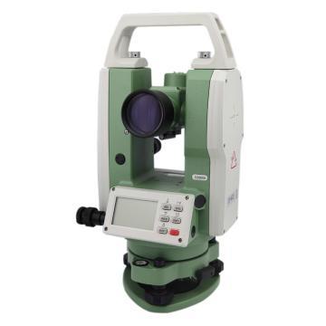 苏一光 LP402L可视激光电子经纬仪(主机),配木脚架,含鉴定费