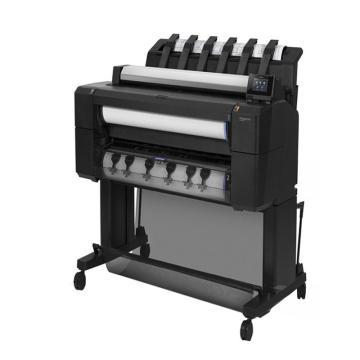 惠普(HP)T2530打印复印扫描一体机