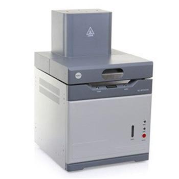 5E-MVC6700 快速工业分析仪